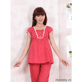 BA053 mua sắm online Thời trang, Phụ kiện
