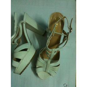 Xangdan mua sắm online Giày dép nữ