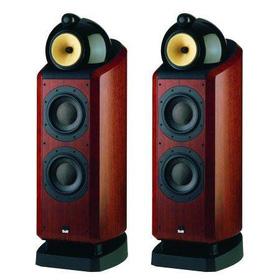 B&W Nautilus 802 mua sắm online Điện tử và âm thanh