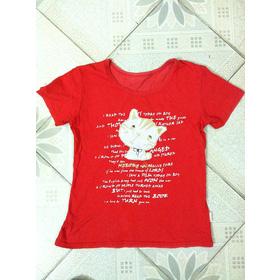 Phông đỏ mua sắm online Thời trang Nữ