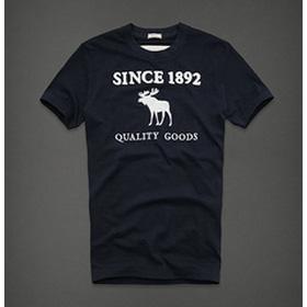 áo phông mua sắm online Thời trang Nam