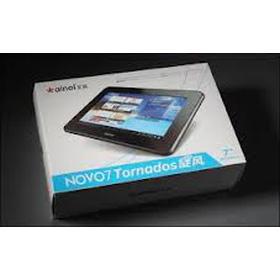Màn Hình Cảm Ứng Novo7 mua sắm online Laptop và Máy tính
