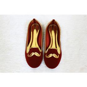 SH103 mua sắm online Giày dép nữ