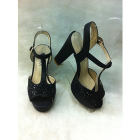 HS322 mua sắm online Giày dép nữ