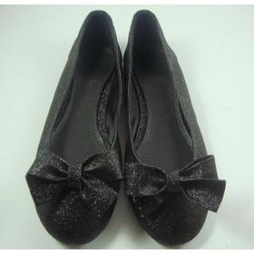 01-02-ánh đen mua sắm online Giày dép nữ