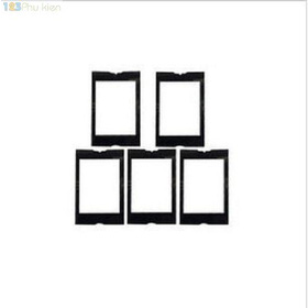 Thay mặt kính philips xenium x513 mua sắm online Linh/ Phụ kiện điện thoại
