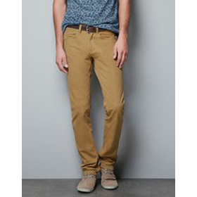 Trouser mua sắm online Thời trang Nam