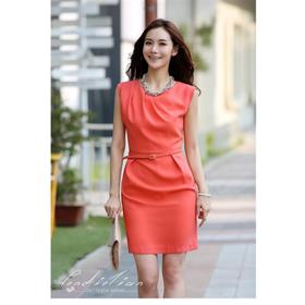 HD633 mua sắm online Thời trang Nữ