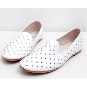 Giầy bệt Nữ P130420000364 mua sắm online Giày dép nữ