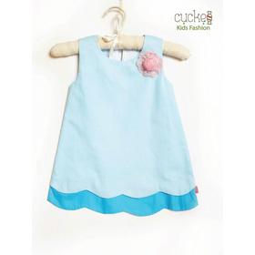 Đầm bé gái mua sắm online Thời trang, Phụ kiện