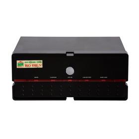 Máy kích điện Hồ Điện HDPS-800AD mua sắm online Điện máy