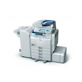 máy photocopy cũ mua sắm online Thiết bị VP và Máy CN