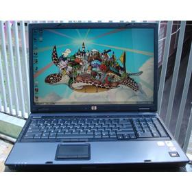 hp 8710w mua sắm online Laptop và Máy tính