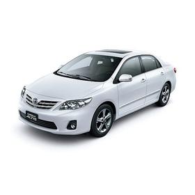 Toyota corolla altis mua sắm online Xe hơi