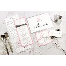 Thiệp cưới mẫu đứng mua sắm online Dịch vụ tổng hợp