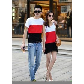 Áo VÁY đôi, Nam size M,Nữ váy mua sắm online Thời trang Nữ