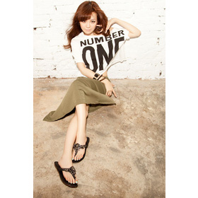 Ship Theo Kg mua sắm online Thời trang Nữ
