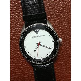đồng hồ pin mua sắm online Phụ kiện nam