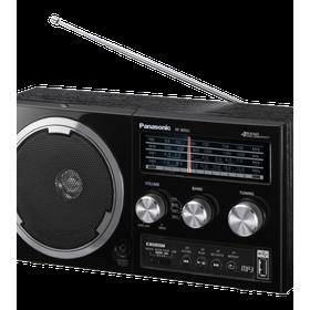 Đài PANASONIC RF-800U mua sắm online Điện tử và âm thanh