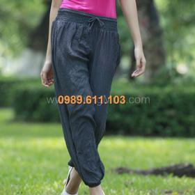 Ali1m mua sắm online Thời trang Nữ