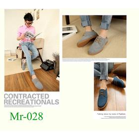M-027-350 mua sắm online Thời trang Nam