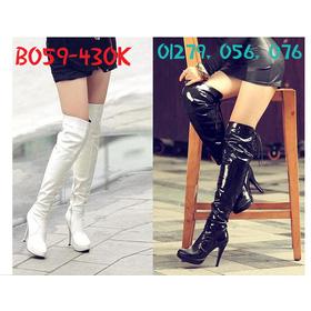 B059 mua sắm online Giày dép nữ