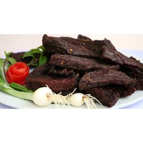 Thịt Trâu Gác Bếp mua sắm online Đồ chế biến sẵn