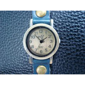 Đồng hồ Olj tròn mua sắm online Phụ kiện, Mỹ phẩm nữ