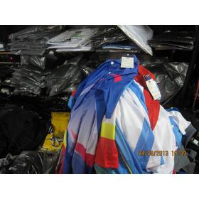 liên hệ: xưởng buôn áo phông thể thao nam thiên long 50 hàng gà mua sắm online Thời trang Nam