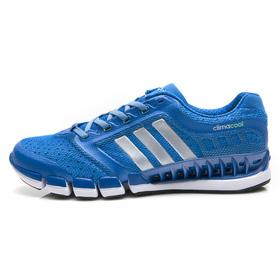 Giày thể thao Adidas Climacool Revolution B428 mua sắm online Giày nam
