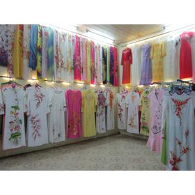 Cửa Hàng Áo Dài Xuân mua sắm online Thời trang Nữ