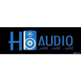 hbaudio mua sắm online Điện tử và âm thanh