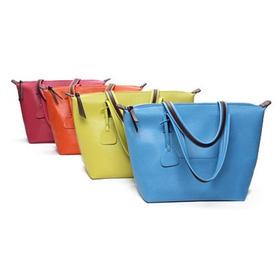 Túi xuất Hàn mua sắm online Phụ kiện, Mỹ phẩm nữ