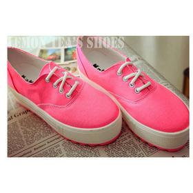 giày bánh mì 2013 mua sắm online Giày dép nữ
