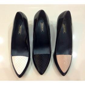 H6:Vagabond 3p mua sắm online Giày dép nữ