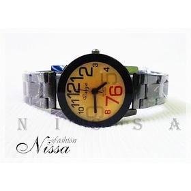 Đồng hồ đeo tay nữ cao cấp Ouya - NU268 mua sắm online Phụ kiện, Mỹ phẩm nữ