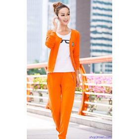 BDD042 mua sắm online Thời trang Nữ