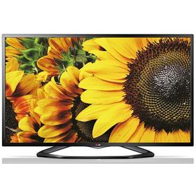 TIVI LED LG 47LN5400 mua sắm online Điện tử và âm thanh