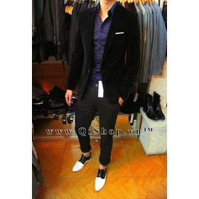 Xem full hàng tại www.Qishop8x.com mua sắm online Thời trang Nam