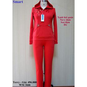thu mua sắm online Thời trang Nữ