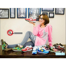 1/104978 mua sắm online Giày dép nữ