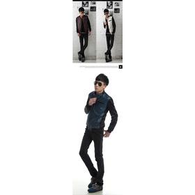 Áo Khoác Thời Trang mua sắm online Thời trang Nam