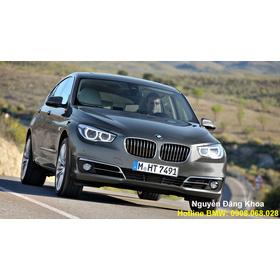 BMW 528i GT 2014 mua sắm online Xe hơi