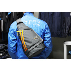 Áo adidas Vespa mua sắm online Thời trang Nam