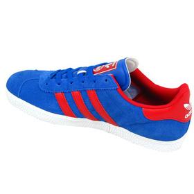 adidas Trainer xanh đỏ mua sắm online Giày nam