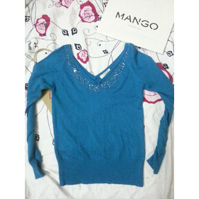 áo len new 100% mua sắm online Thời trang Nữ