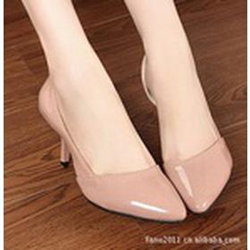 giầy cao gót mua sắm online Giày dép nữ