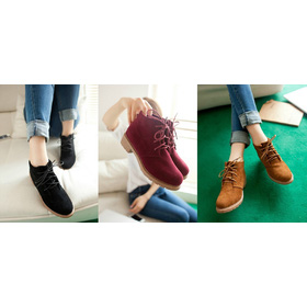 G02 mua sắm online Giày dép nữ