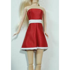 váy noel mua sắm online Đồ chơi cho bé