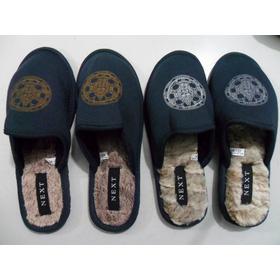 bốt HIỆU UGG VIỆT NAM xuất Mỹ với lớp lót bên trong là lông cừu, bên ngoài là 1 lông mịn mượt mà nên đi cực ấm nhẹ nhàng thoải mái. hàng xuất xịn mỗi mua sắm online Giày dép nữ